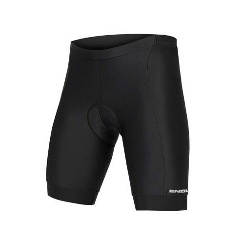 Xtract Gel Herren Shorts II