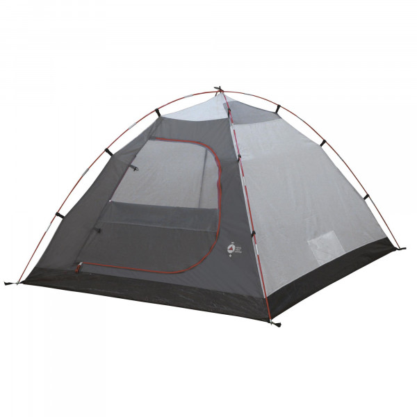 Kira 5 Campingzelt