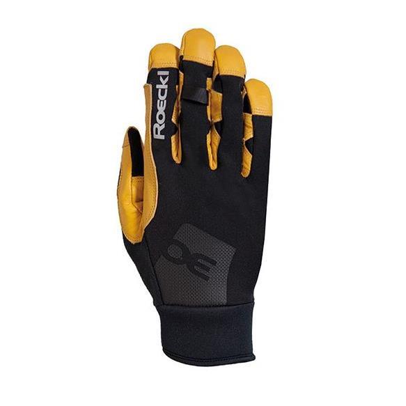 Kholeno Handschuhe