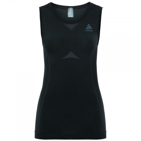 SUW Top crew neck Singlet Performance Light Women Unterhemd