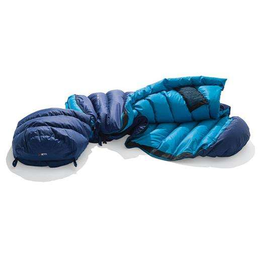 Kinderschlafsack günstig kaufen