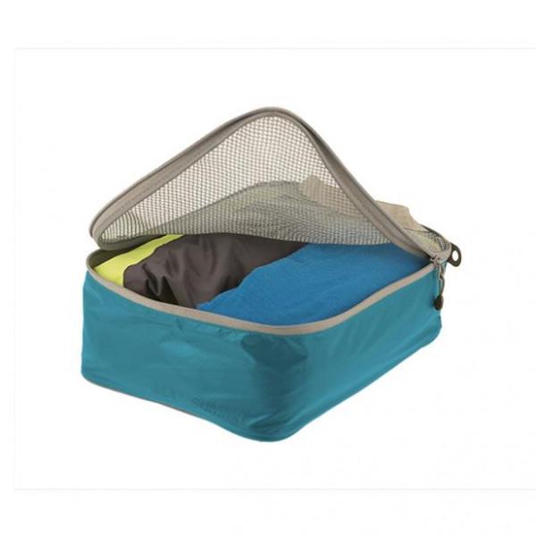 Garment Mesh Bag M