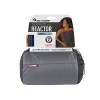 Reactor Thermolite® Schlafsackinlet
