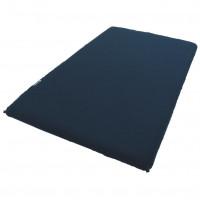 Stretch Sheet SIM Double Bettlaken