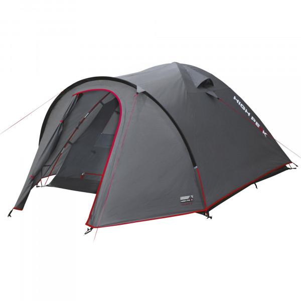 Nevada 2 Campingzelt