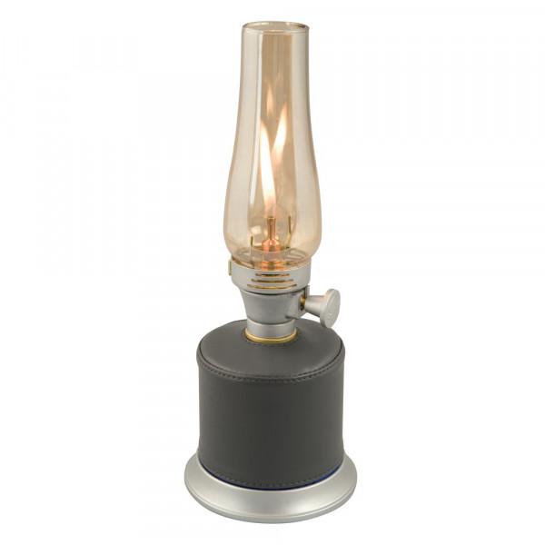 Ambiance Lantern Gaslampe