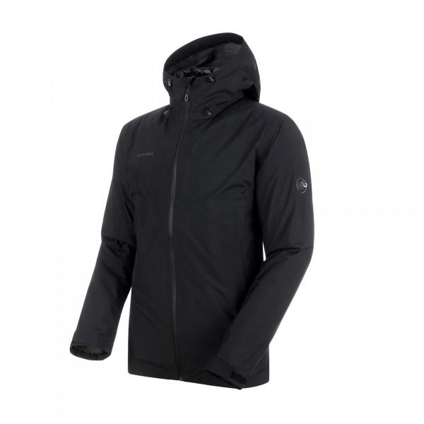 Convey 3 in 1 Hooded Jacket Men Outdoorjacke