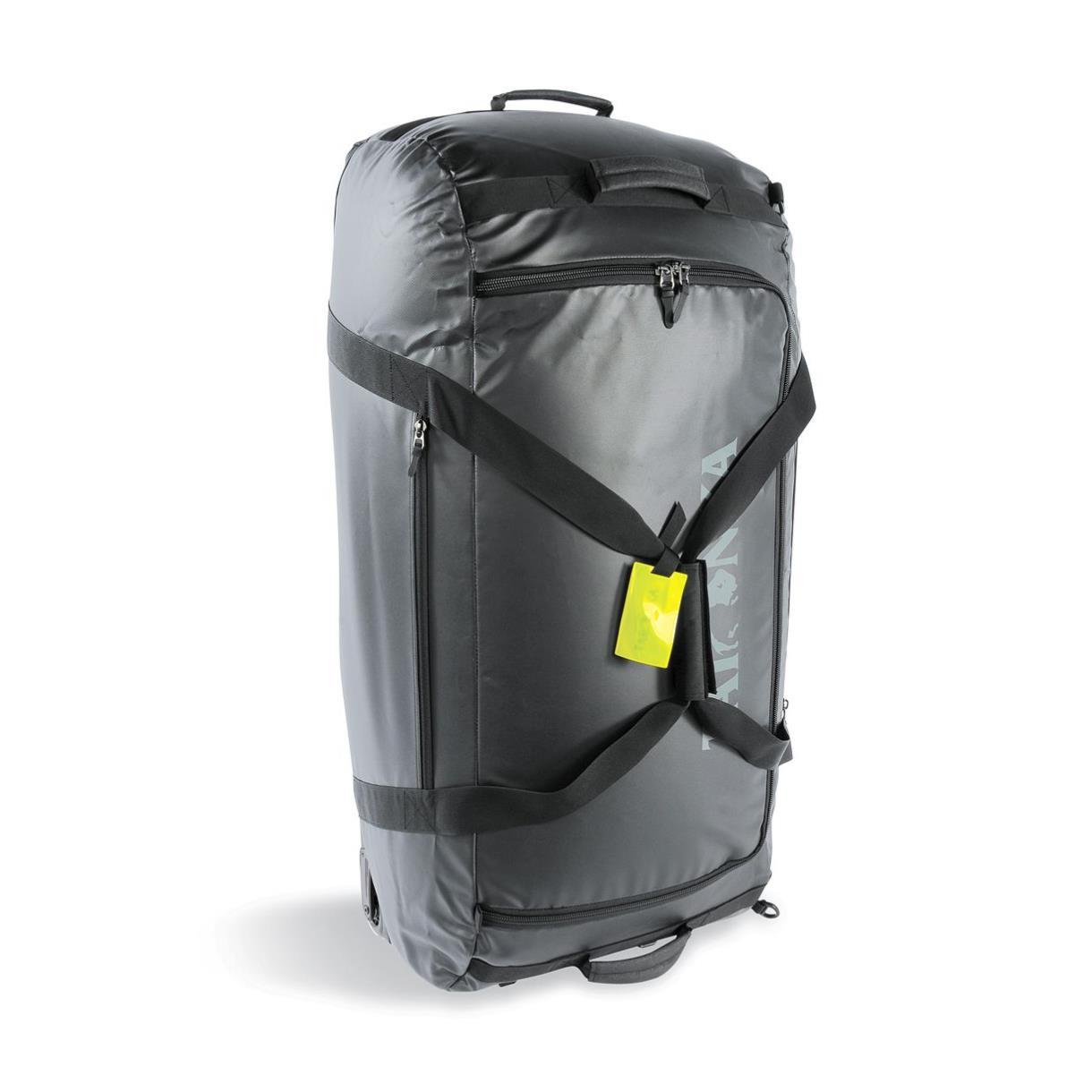 Reisetasche mit Rollen 10000310247 bei Fahrradrucksack-24