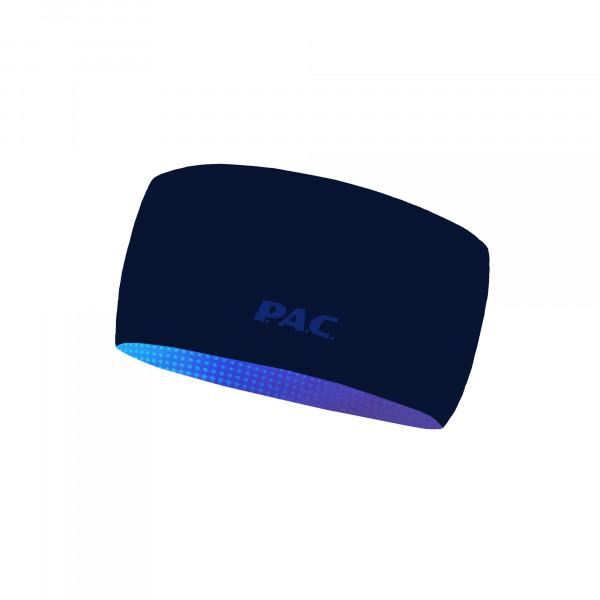 P.A.C. Seamless Headband Stirnband