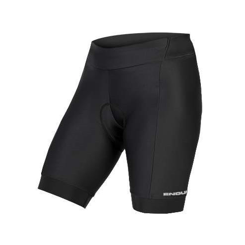 Wms Xtract Damen Shorts