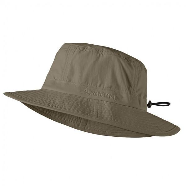 Sun Hat 4 Hut