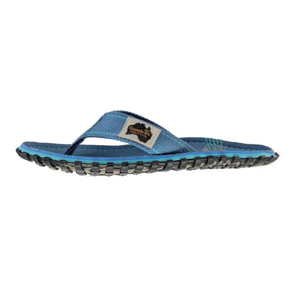 GUMBIES - Australian Shoes Women Zehensandalen