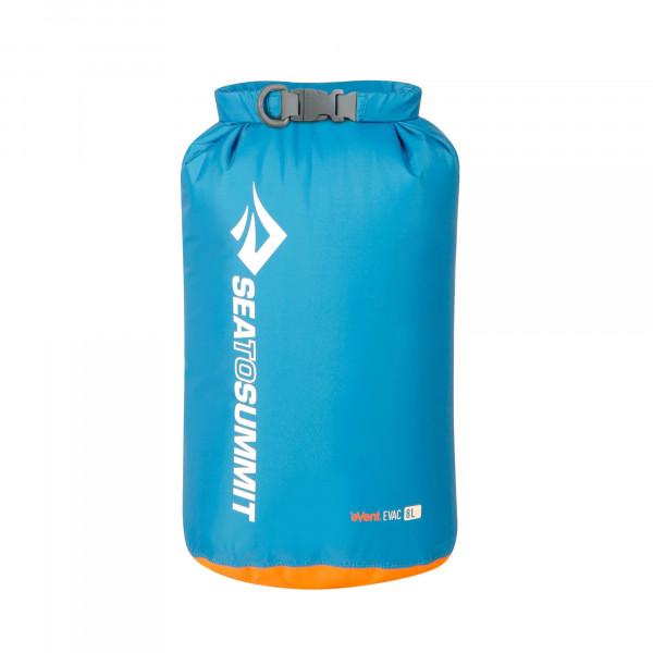 Evac Dry Sack 8L Packsack