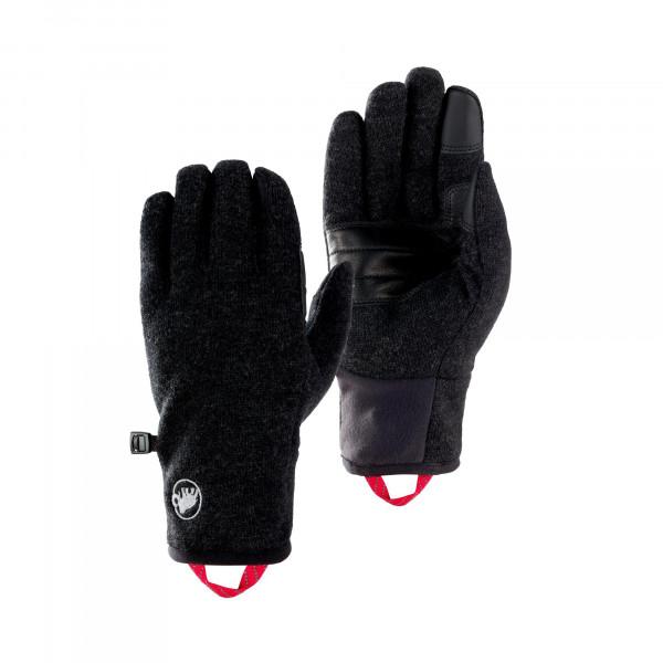 Passion Glove Handschuh