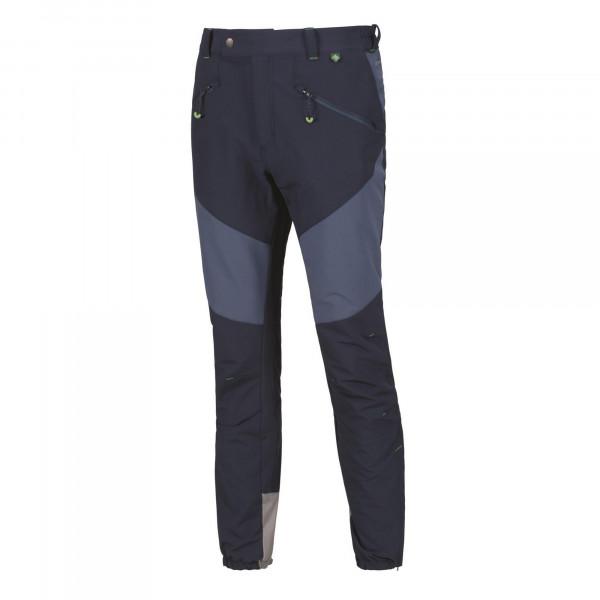 Mountain Trousers Softshellhose