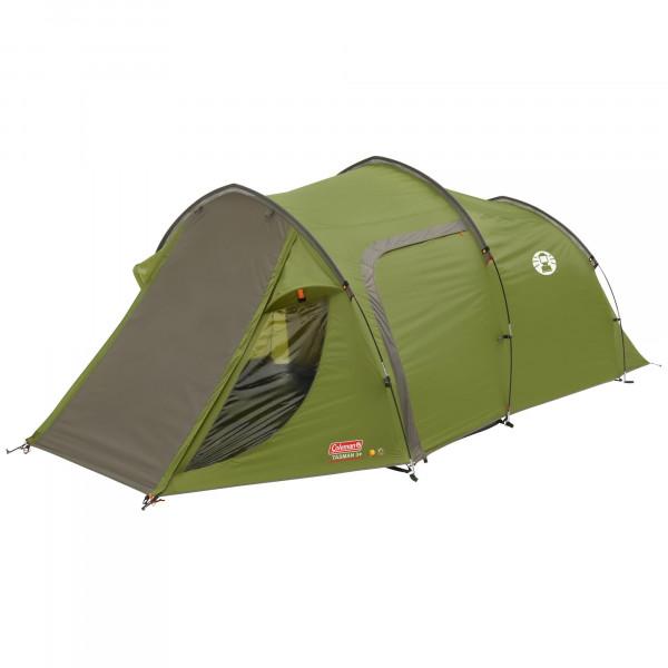 Tasman 3 Plus Campingzelt