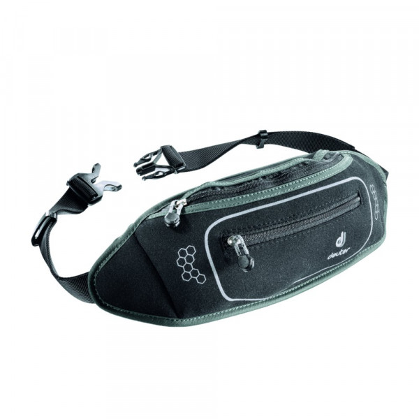 Neo Belt II Hüfttasche