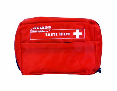 Erste Hilfe Set Standard