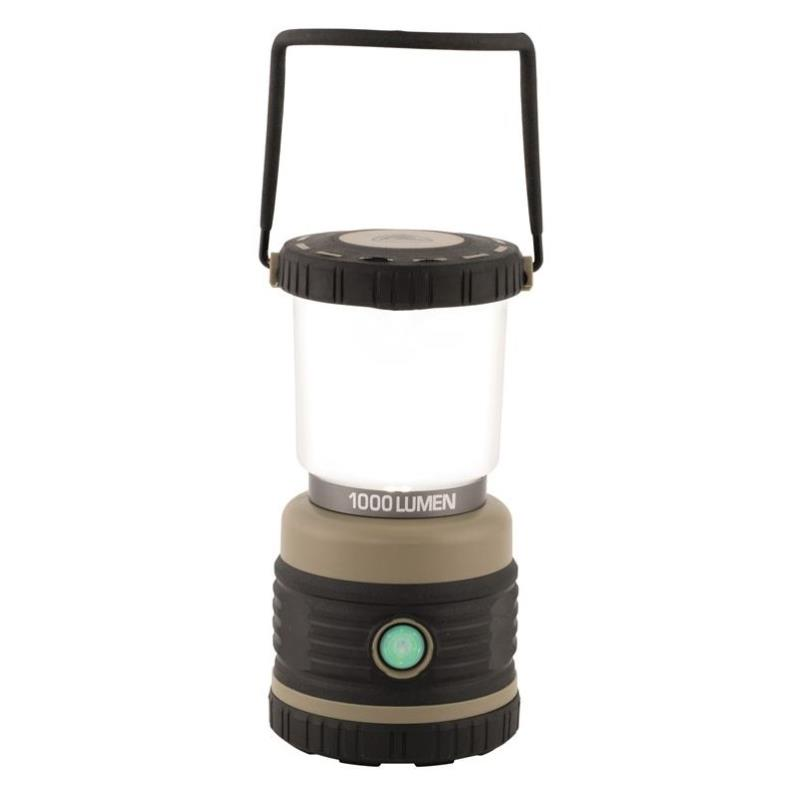 Robens Lighthouse Camping-Lampe