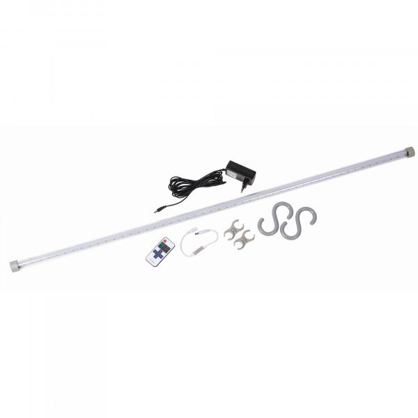 SabreLink 150 Starterkit Zeltlampe