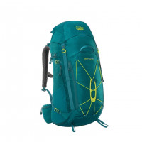AirZone Pro 35:45 Wanderrucksack shaded spruce