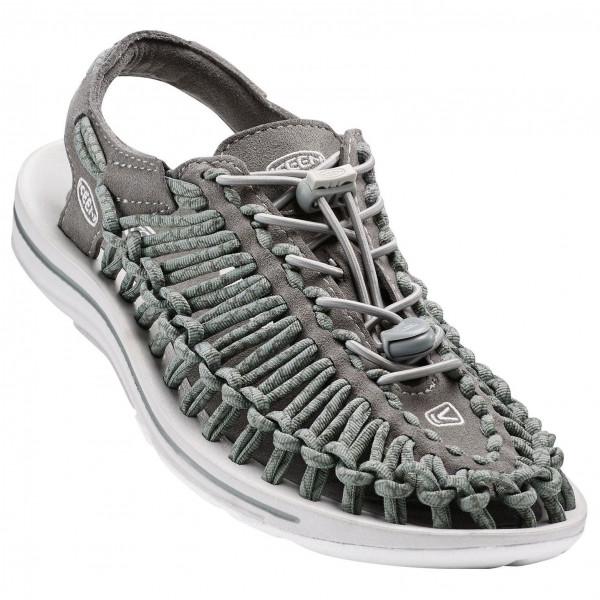 Uneek Women Sandale