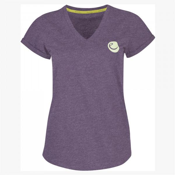 WO Rockover T-Shirt
