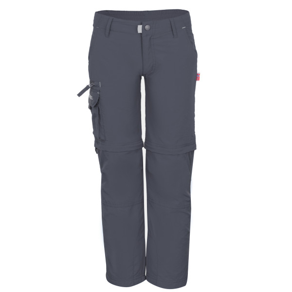 Oppland Pants
