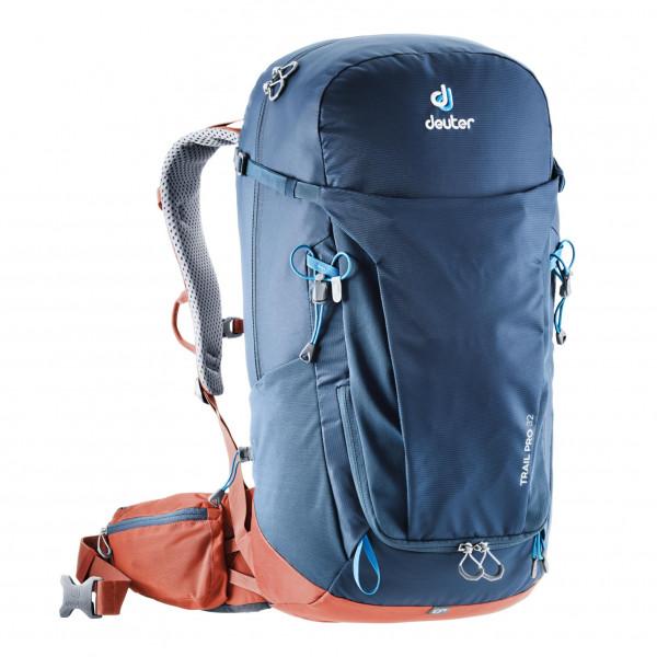 Trail Pro 32 Wanderrucksack