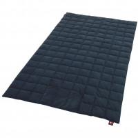 Constellation Comforter Blue Decke