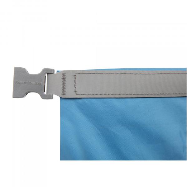 Evac Dry Sack 13L Packsack