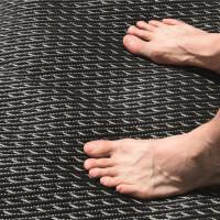 Ripple 380SA Continental Carpet 250 x 380 Vorzeltteppich