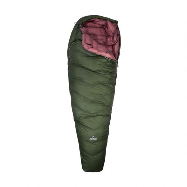 Jade 400 women [L] Daunenschlafsack