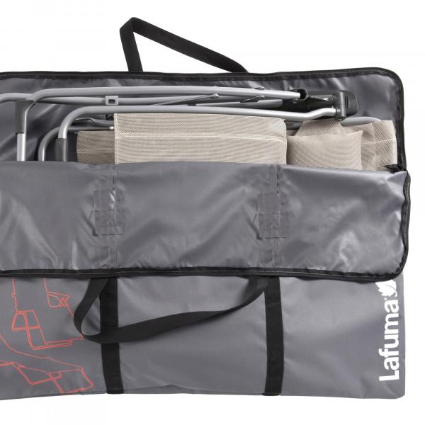 Transporttasche Transat + Sunside