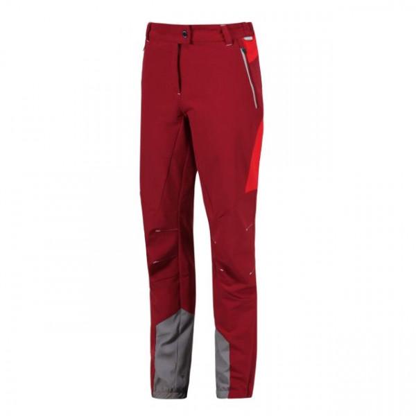 Mountain Trousers Wms Wanderhose