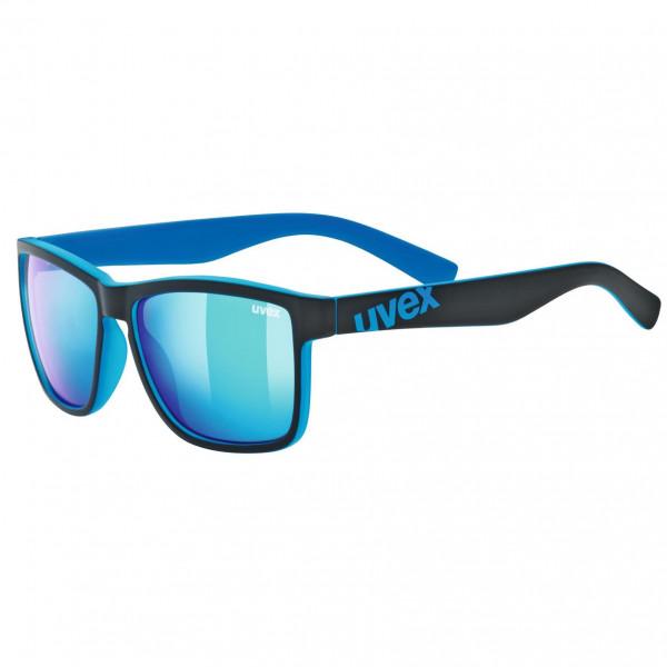 lgl 39 Sonnenbrille