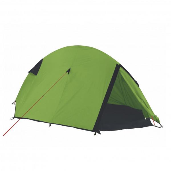 Cardova 1 Campingzelt