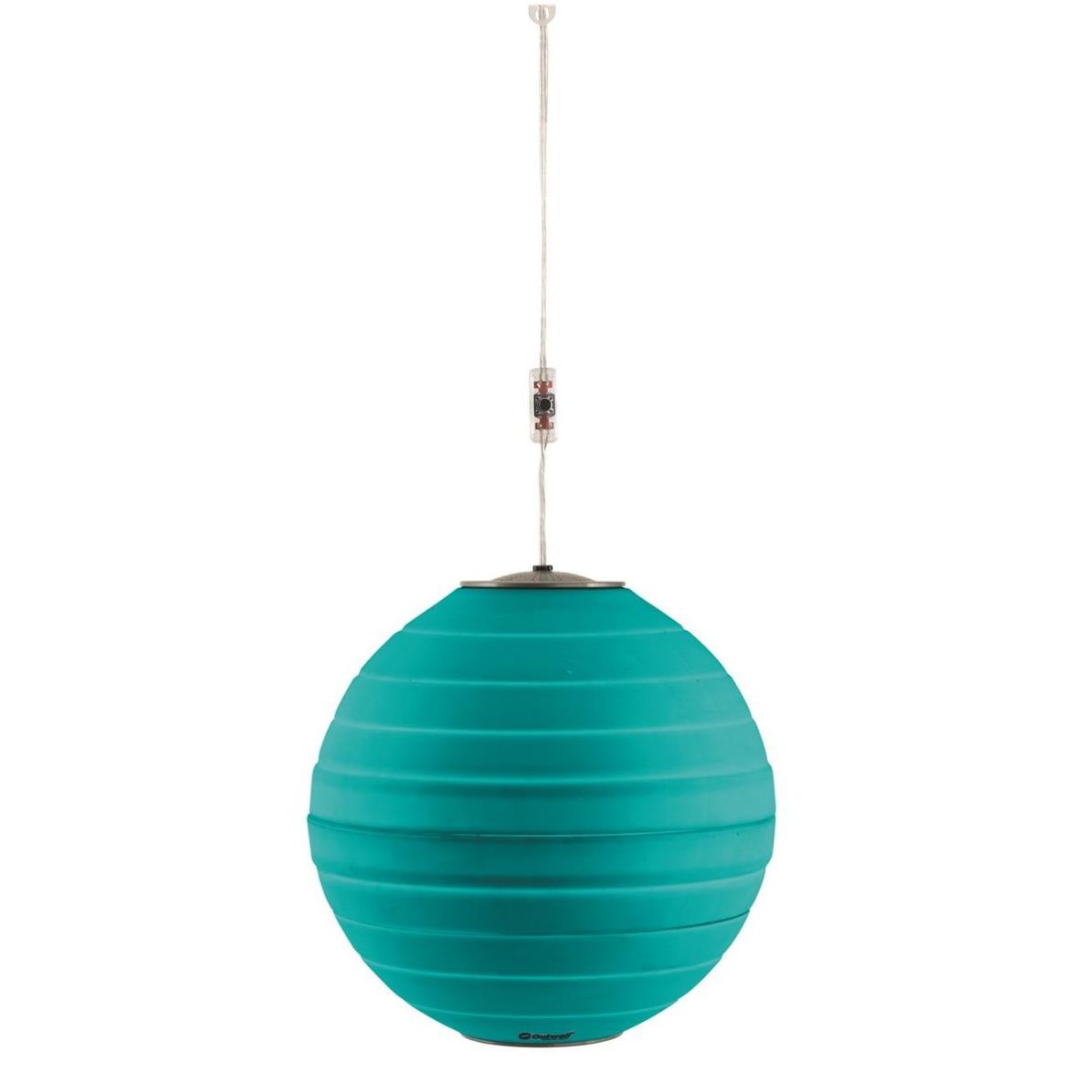 Outwell Mira Campinglampe deep blue