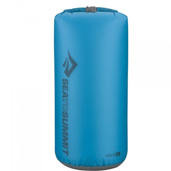 Ultra-Sil Dry Sack 35L Packsack