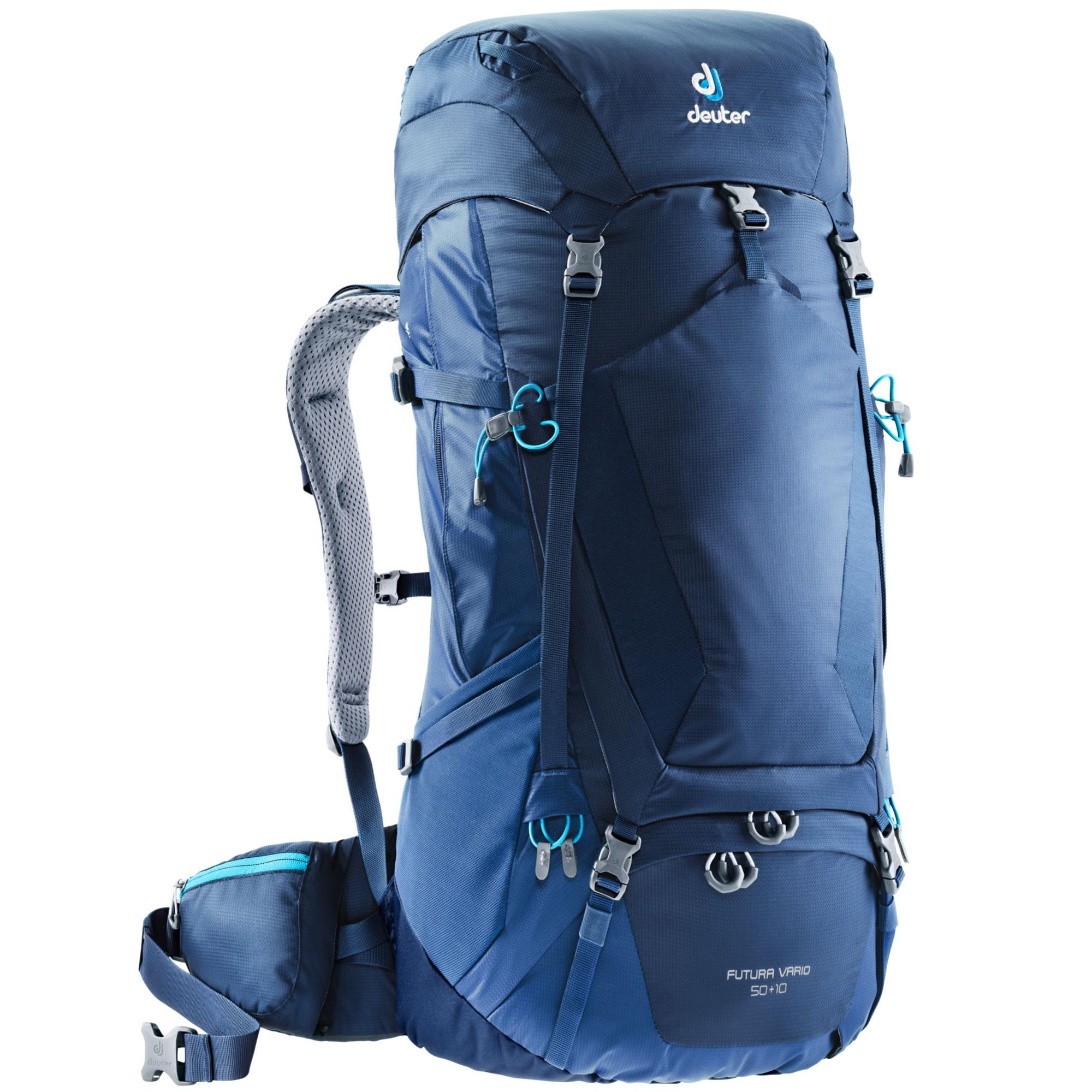 Wander u. Backpacker Rucksack -10000335860 bei Fahrradrucksack-24.de