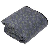 Tailgater Air Fleece Teppich