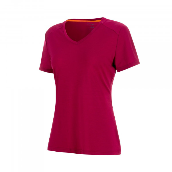 Alvra T-Shirt Women