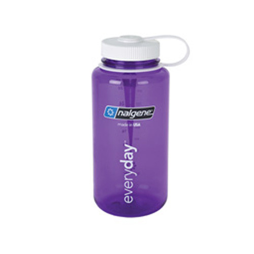 Nalgene Flasche Everyday