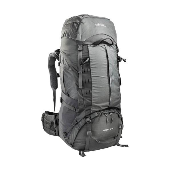 Bison 75+10 Trekkingrucksack