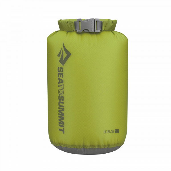 Ultra-Sil Dry Sack 2L
