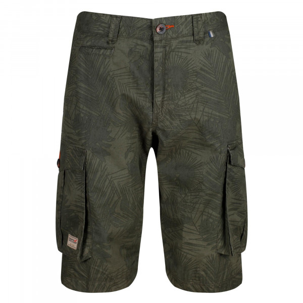 Shorebay Herren Shorts