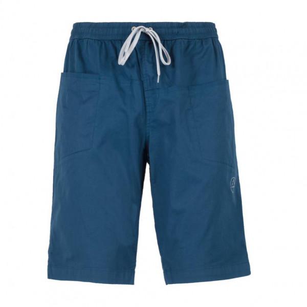 Levanto Short M Herren Shorts