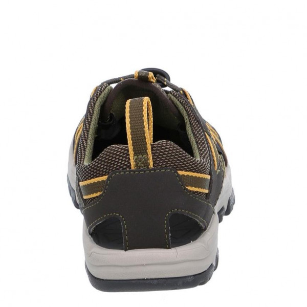 Manatee C`s Sandale