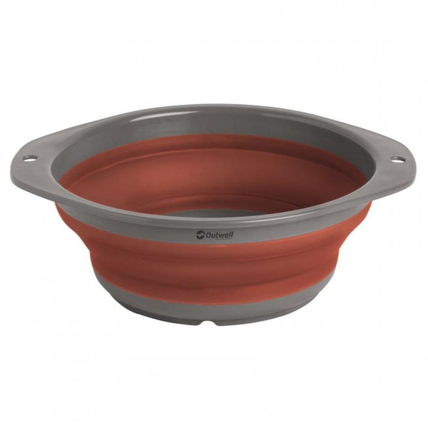 Collaps Bowl M Schüssel