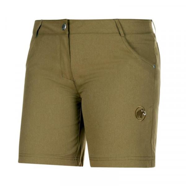 Massone Damen Shorts